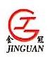 靖江市金冠警用器材制造有限公司 最新采购和商业信息