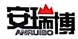 北京安瑞博贸易有限公司 最新采购和商业信息
