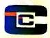无锡市畅辰带业有限公司 最新采购和商业信息