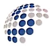 杭州讯安软件有限公司 最新采购和商业信息