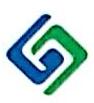 国电肇庆热电有限公司 最新采购和商业信息