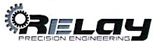常熟市瑞乐精密机械有限公司 最新采购和商业信息