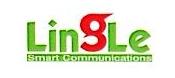 上海灵乐广告有限公司 最新采购和商业信息