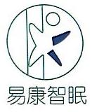 上海智眠信息科技有限公司 最新采购和商业信息