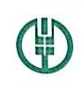 中国农业银行股份有限公司扬州广陵支行 最新采购和商业信息