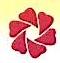 深圳市和楚居餐饮管理有限公司 最新采购和商业信息