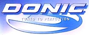 中山多尼克体育服装有限公司 最新采购和商业信息