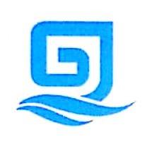 漳浦县鸿顺海砂有限公司 最新采购和商业信息