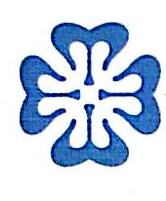 东莞市塔塔实业投资有限公司 最新采购和商业信息
