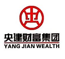 上海国绩股权投资基金管理集团有限公司 最新采购和商业信息