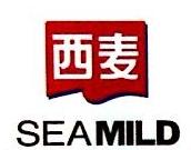 桂林西麦生物技术开发有限公司