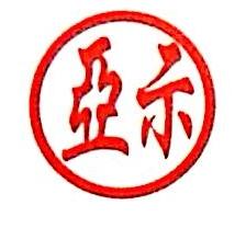 深圳市深南华五金机电有限公司