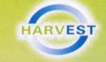 郑州哈威对外贸易有限责任公司
