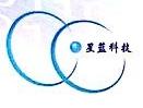 东莞市星蓝信息科技有限公司 最新采购和商业信息