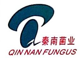 陕西宁陕县秦南菌业科技有限公司 最新采购和商业信息