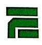 泉州市元大化工贸易有限公司 最新采购和商业信息