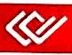 三明万盛达物资贸易有限公司 最新采购和商业信息