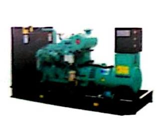 福安市天朗电机有限公司 最新采购和商业信息