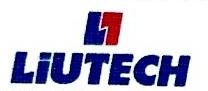 苏州西斯气体设备有限公司 最新采购和商业信息