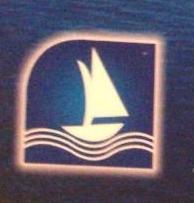 江门市新会区立图船舶工程有限公司 最新采购和商业信息