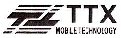 东莞市泽讯隆电子实业有限公司 最新采购和商业信息