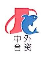 东港兴嘉食品有限公司 最新采购和商业信息