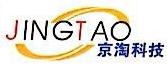 杭州京淘网络科技有限公司 最新采购和商业信息