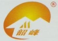 湘潭县东兴木业有限责任公司 最新采购和商业信息