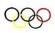 洛阳市体育产业发展有限公司 最新采购和商业信息