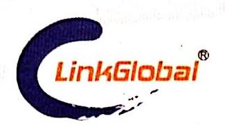 北京林德国际运输代理有限公司上海分公司 最新采购和商业信息