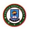 雅居乐教育投资管理有限公司 最新采购和商业信息