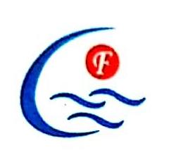 大连福航国际船舶代理有限公司 最新采购和商业信息