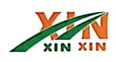上海山隆汽车销售服务有限公司