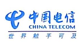 青岛数码港电子科技有限公司