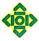 嘉鱼新合作绿丰食品有限公司 最新采购和商业信息