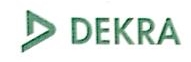 德凯质量测试服务(浙江)有限公司 最新采购和商业信息