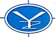 福建省营造项目管理有限公司