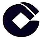 中国建设银行股份有限公司进贤支行 最新采购和商业信息