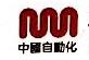 北京康吉森交通技术有限公司 最新采购和商业信息