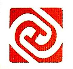 北京晟东诚信商贸有限公司 最新采购和商业信息