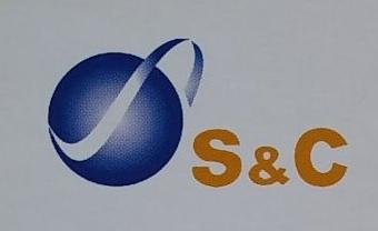 南通市三星房地产开发有限公司