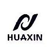 青岛华鑫聚氨酯有限公司 最新采购和商业信息