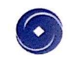 兰州银行股份有限公司嘉峪关分行 最新采购和商业信息