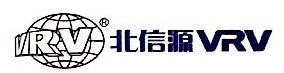 北京北信源软件股份有限公司