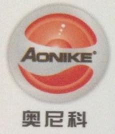 广州声派电子科技有限公司 最新采购和商业信息