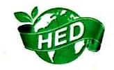 上海赫得环境科技股份有限公司 最新采购和商业信息