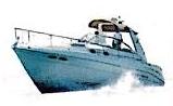 宁波市梅山湾游艇俱乐部有限公司 最新采购和商业信息