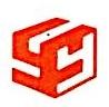 武汉易锦包装印务有限公司 最新采购和商业信息
