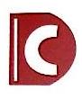 宁波帝诚机械有限公司 最新采购和商业信息