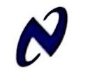 惠州市汉诺鑫科技有限公司 最新采购和商业信息
